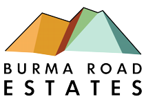 Fernie Real Estate, Land and Lots For Sale – Burma Road Estates