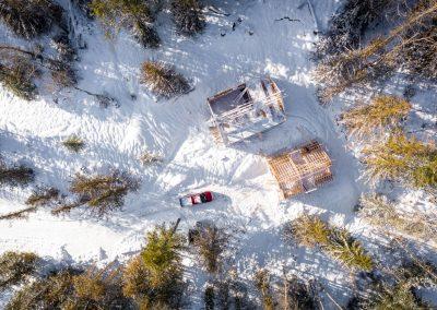 Burma Road Estates Winter- 29_compressed