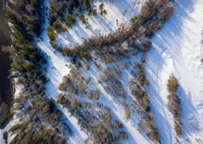 Burma Road Estates Winter- 2_compressed