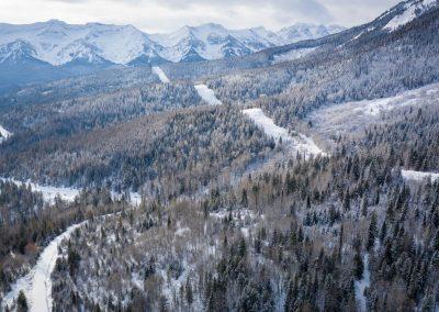 Burma Road Estates Winter- 43_compressed